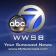 WWSB ABC 7