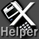 XHelper