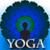 Yoga-Way of Life