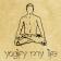 Yogify My Life