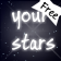 YourStars