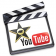 YouTube Creator Blog