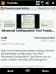 YouTube Pocket PC