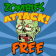 Zombies Attack Free