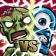 Zombies VS Aliens Lite