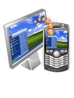 RDM+: Remote Desktop for Windows Mobile