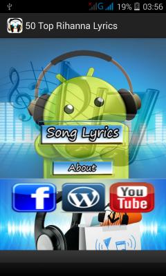 Free Samsung SM-N920V Galaxy Note 5 LTE-A 64GB (Samsung Noble