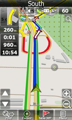 Navitel Navigator Android