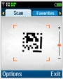 ScanLife 2D Barcode Scanner (for WM)