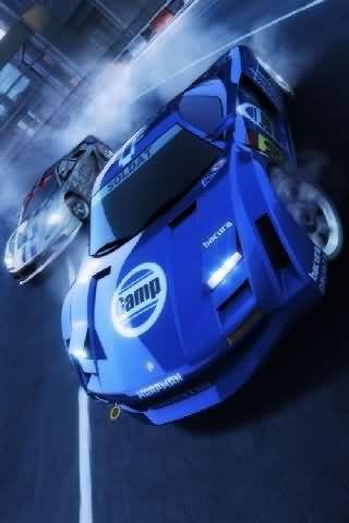 Free Cool Car Game Pics I Software Download