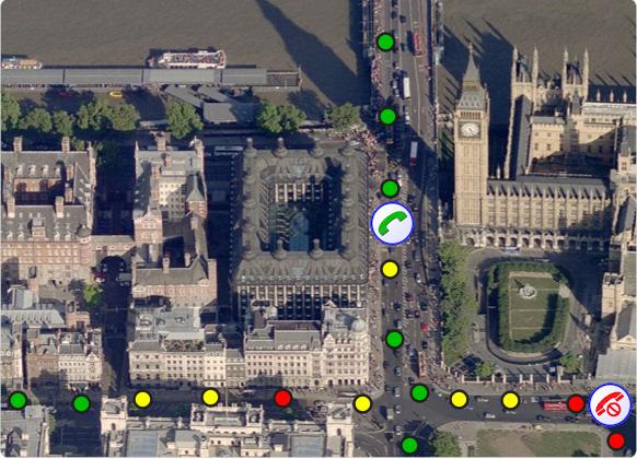 Free Meizu M9 Free Mobile Phone Tracker - TraceSaver