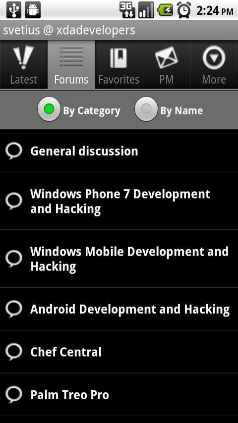 Free BBK Vivo Xplay 6 Dual SIM TD-LTE 128GB XDA-Developers