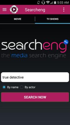 Searcheng