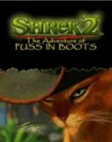 Free Java Shrek 2 The Adventure Of Puss In Boots Software Download