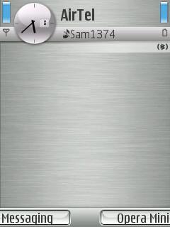 Free Nokia N73 Silver Metal S60v3 Software Download