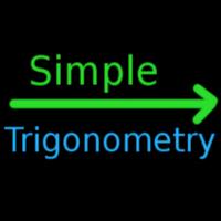 SimpleTrigonometry