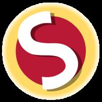 Slamarica WP7
