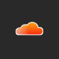SoundCloud 7