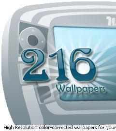 216 nokia 7710 wallpaper pak (free)