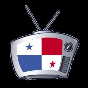 TELEVISION PANAMEA