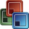 Documents To Go 3.0 Main App