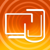 RDM+ Remote Desktop for BlackBerry