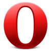 Opera Mobile Web browser