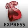 SketchBook Mobile Express