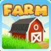 Farm StoryTM