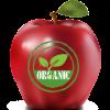 The Organic App
