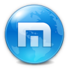 Maxthon Browser for 10
