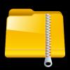 ZipViewer