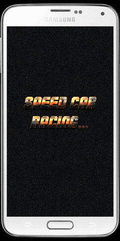 turbo race game