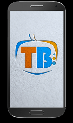 Free Android TVBox Arab Live TV Software Download in