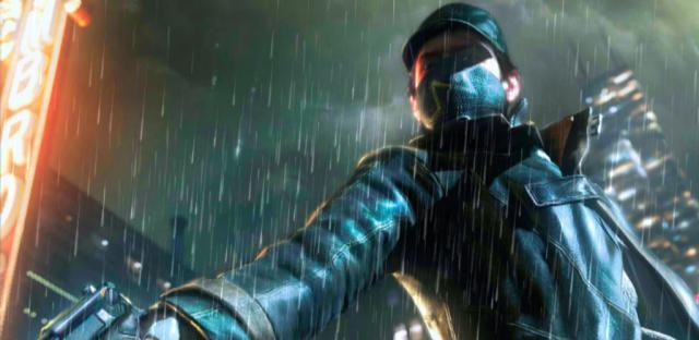 Free Watch Dogs Live Wallpaper 1 Software Download