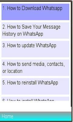 Free Nokia 114 WhatsApp Installation Review /Usage Software Download