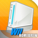 SDL MAME Wii