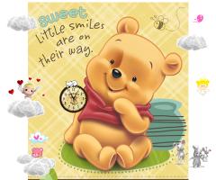 Free Samsung Sm G610m Ds Galaxy J7 Prime 4g Lte 16gb Winnie The Pooh Software Download