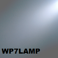 WP7LAMPFREE