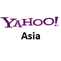 Yahoo Asia