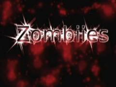 Zombiies